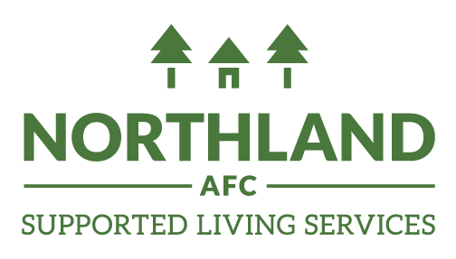 Northland Adult Foster Care